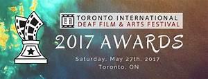 2017 Awards Winners - 6th Toronto International Deaf Film ...