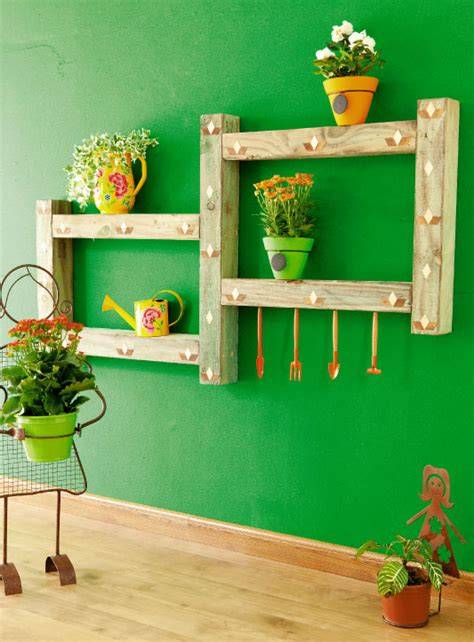 cheap diy furniture projects ideas  reuse wooden