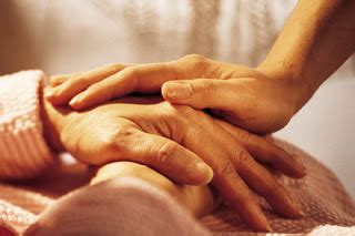 what is comfort care comfort care in nursing