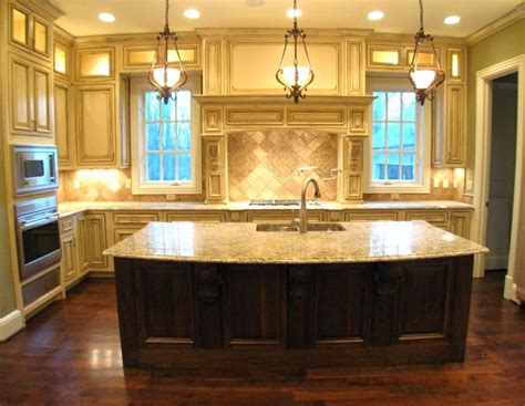 how big is a kitchen island awesome kitchen large kitchen islands for with 8425