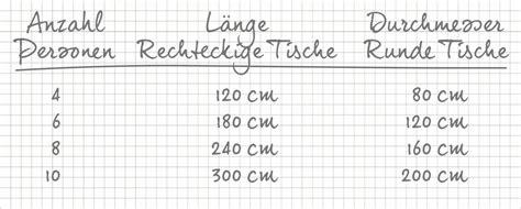 Esstisch 6 Personen Maße by Esstisch 8 Personen Ma 223 E Einzigartig Esszimmertisch