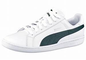 Puma Schuhe Auf Rechnung : puma sneaker puma smash l online kaufen otto ~ Themetempest.com Abrechnung