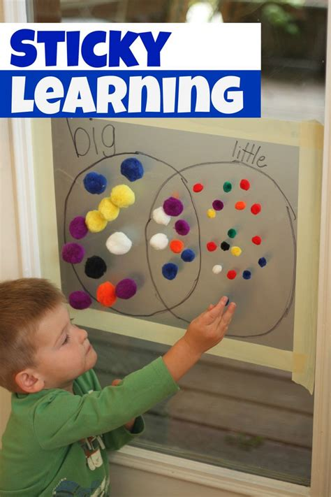 learning time preschool 72 best ordinales images on ordinal numbers 967