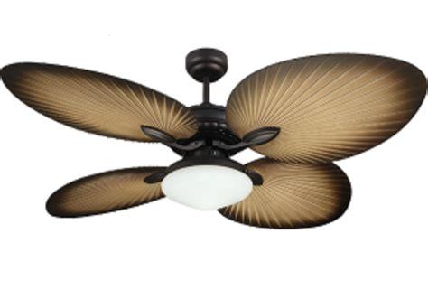 lightweight gazebo ceiling fan gazebo accessories amish country gazebos