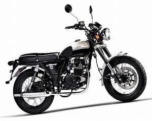 Moto Retro 125 : mash 125 seventy five vintage 2016 fiche moto motoplanete ~ Maxctalentgroup.com Avis de Voitures