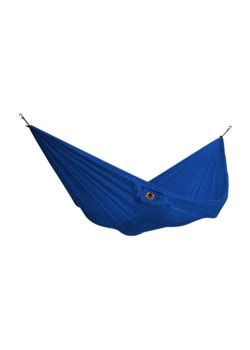 Take Me To The Moon Hammock by Cing Hammock Ticket To The Moon Parachute Hammock