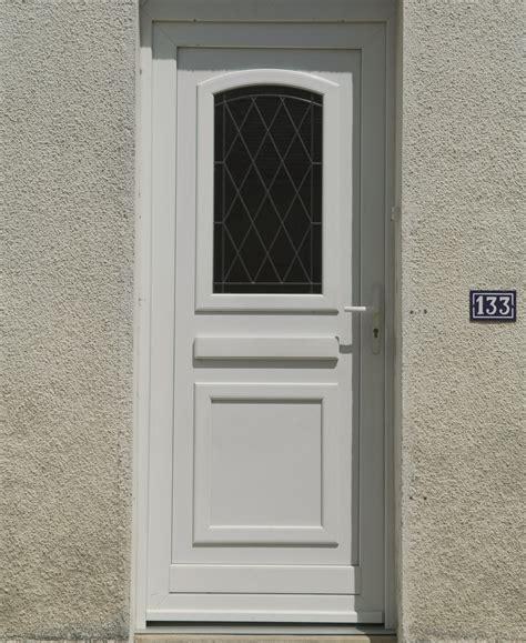 porte de bureau vitr馥 porte d entree vitree 28 images porte d entr 233 e bhautika semi vitr 233 e grosfillex porte d entr 233 e vitr 233 e porte vitr 233 e porte