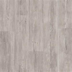 Cv Bodenbelag Günstig : forbo novilux cv belag grey pine traffic wood vinyl pvc bodenbelag wf ~ Sanjose-hotels-ca.com Haus und Dekorationen