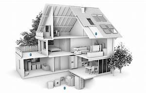 Günstig Ein Haus Bauen : ein haus bauen ~ Sanjose-hotels-ca.com Haus und Dekorationen
