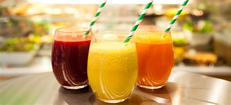 fruit drinks let s stop pretending fruit juice isn t any healthier than soda ratemds health news