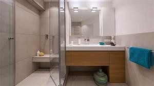 Waschbeckenschrank Mit Waschbecken : tag archived of badezimmer waschtisch mit unterschrank waschbecken fur badezimmer ~ Eleganceandgraceweddings.com Haus und Dekorationen