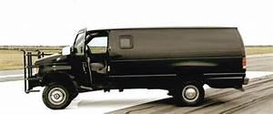 Imcdb Org  1995 Ford Econoline 4x4 In  U0026quot Entre Chiens Et
