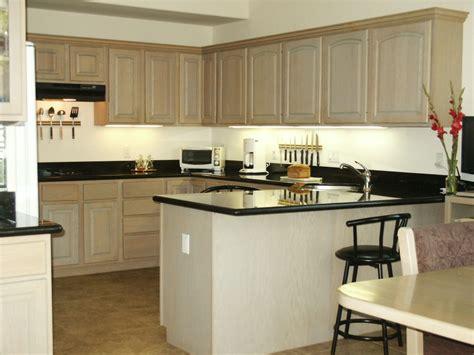 kitchen model design dcf 1 0 dekor10 dekorasyon bizim işimiz 2310