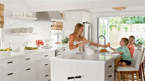 Modern Vintage Home Decor Ideas: Key West Style Interiors And Homes