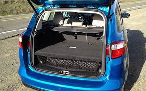 Batterie Ford C Max  Ford C Max Low Voltage Battery