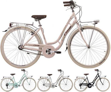 retro fahrrad damen 28 quot zoll damen fahrrad 6 cinzia vintage