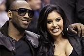 Why the Lakers' Kobe Bryant and Wife Vanessa Are Staying Together