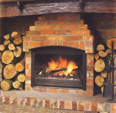 open fires mendip fireplaces