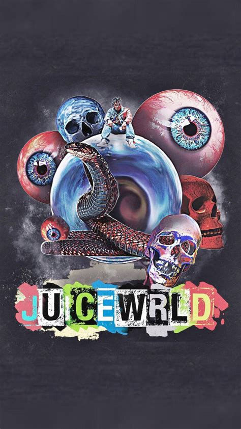 Click to see our best video content. Free download A lil JuiceWRLD Wallpaper I made JuiceWRLD ...