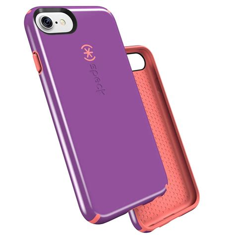 speck iphone cases speck products candyshell grip cell phone