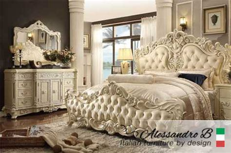 Bedroom Furniture South Africa Pretoria by Italian Bedroom Suites South Africa Bedroom Design Ideas