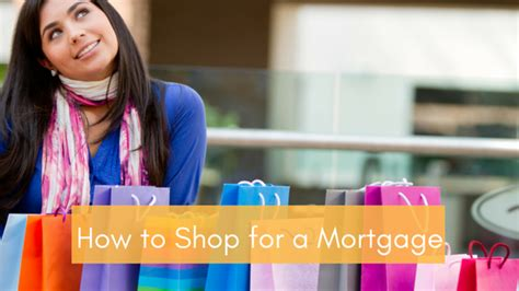 How To Shop For A Mortgage  Glm Mortgage Group. What Is Cloud Based Computing. Car Maintenance And Repair Cadillac Ats Mpg. Quick Auto Insurance Calculator. Federal Criminal Defense Attorney. Domestic Violence Trial Costume Design Degree. Life Insurance Online Application. Web Design Portfolio Template. Dentist In Fitchburg Ma Bankruptcy Everett Wa