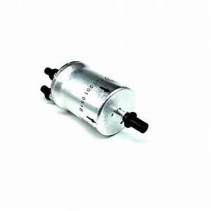 2004 Volkswagen Jetta Gli Fuel Filter  Fuelfilter  2 5