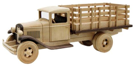 woodworking woodworking plans wooden toys plans