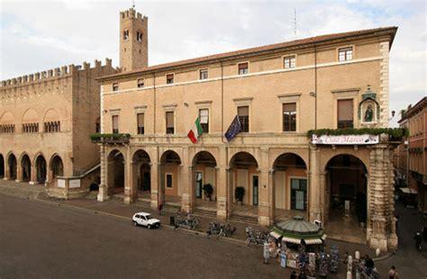 Ufficio Dell Impiego Rimini Nuovo Consiglio Comunale Proclamati Questa Mattina I 32