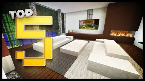 ideas to decorate a small living room minecraft living room designs ideas