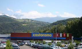 Castorama St Martin D Heres : castorama st martin d 39 heres magasin bricolage cuisine ~ Dailycaller-alerts.com Idées de Décoration