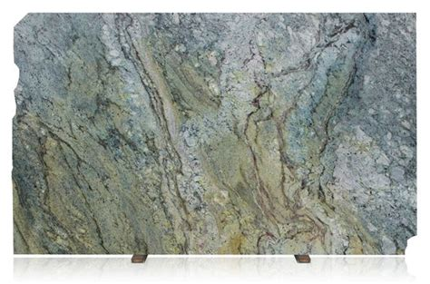 typhoon green granite kitchen how gorgeous is this for a kitchen countertop typhoon 6458