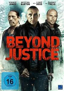 Beyond, Justice