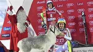Wo Wohnt Felix Neureuther : trotz kreuzbandriss ski star felix neureuther hofft noch ~ Lizthompson.info Haus und Dekorationen