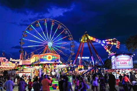 xmas lights in miami dade county miami dade fair expo z south