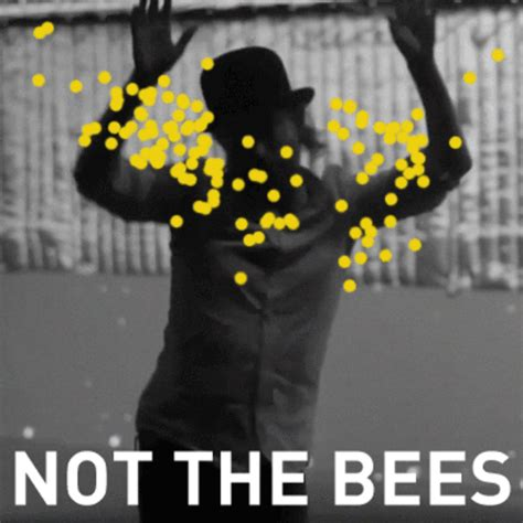Thom Yorke Meme - image 101673 thom yorke dance remixes know your meme