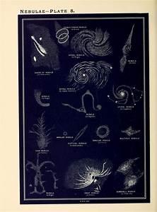 A Popular Handbook And Atlas Of Astronomy  Designed As A