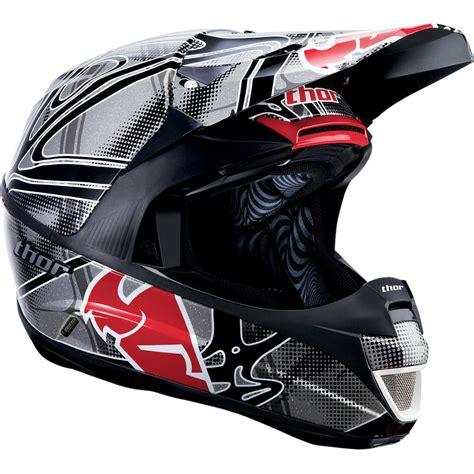 thor helmet motocross thor mx helmet visor kit for thor force 2013 performance