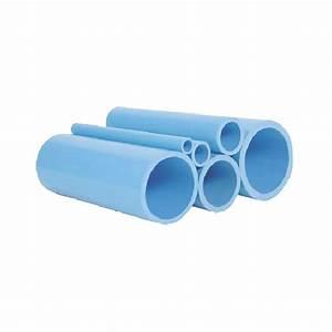 Tube Pvc 150 Mm : tube rigide pvc pu diam tre 40 mm prix au m tre ~ Dailycaller-alerts.com Idées de Décoration