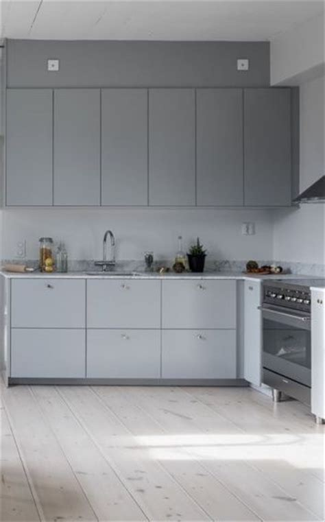 grey kitchens light grey kitchens and floors on