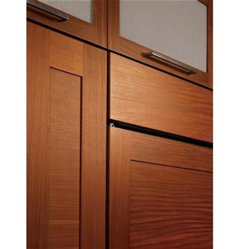 zisnk monogram  smart built  side  side refrigerator monogram appliances