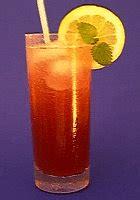 alkoholfreie cocktails zum selber machen alkoholfreie cocktails rezepte einfach einfache alkoholfreie cocktails 4 leckere rezepte f r