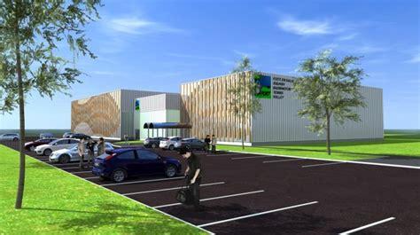 salle de sport beaumont salle de sport et de d 233 tente