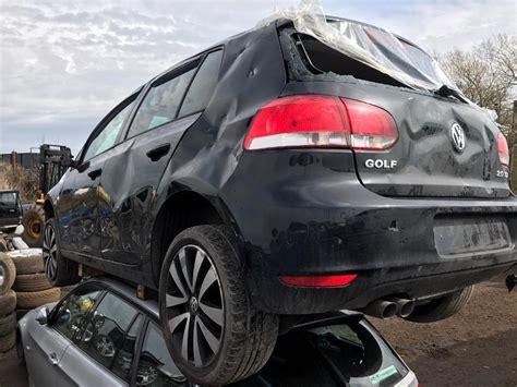 european car wreckers wellington euro spare parts