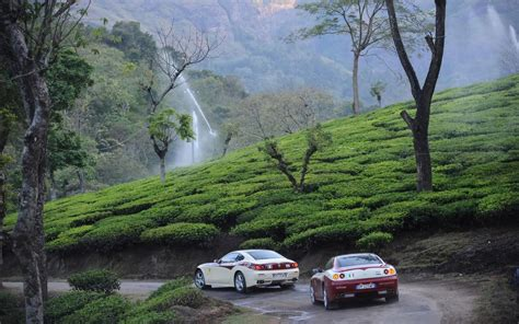 coimbatore hill station of tamil hill tour in south india ooty tour kodaikanal holidays