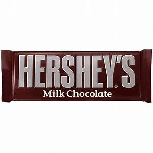 Hershey Chocolate Quotes. QuotesGram