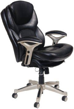 top 10 best ergonomic office chairs 2016 15 editors