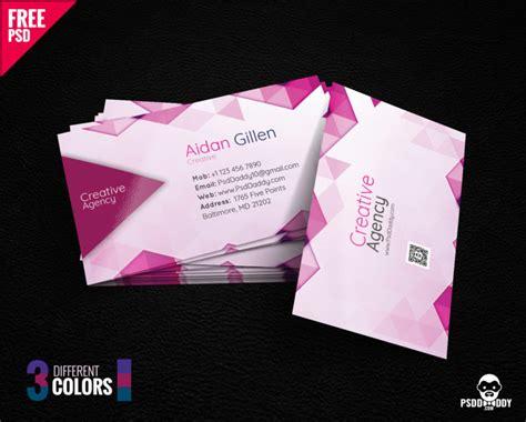 [download] Creative Business Card Bundle Psd Business With Lion Logo Socks Maker Free Plaque Card Dimensions In Points Better Bureau Mini Letter Template Enclosure Cc