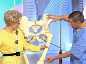Лекарство для артроза тазобедренного сустава