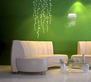 Wall paint ideas for living room decor ideasdecor ideas for Paints for living room walls